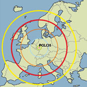 Polch20in20Europa20175
